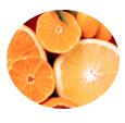 Orange Scent
